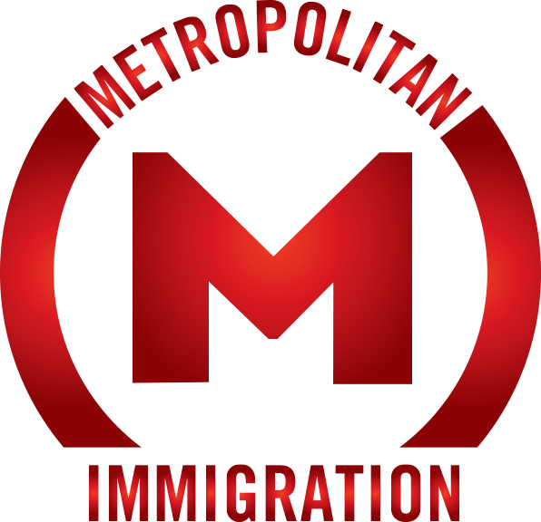 METROPOLITAN IMMIGRATION & SETTLEMENT SERVICES LTD.